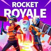 rocket royale hack