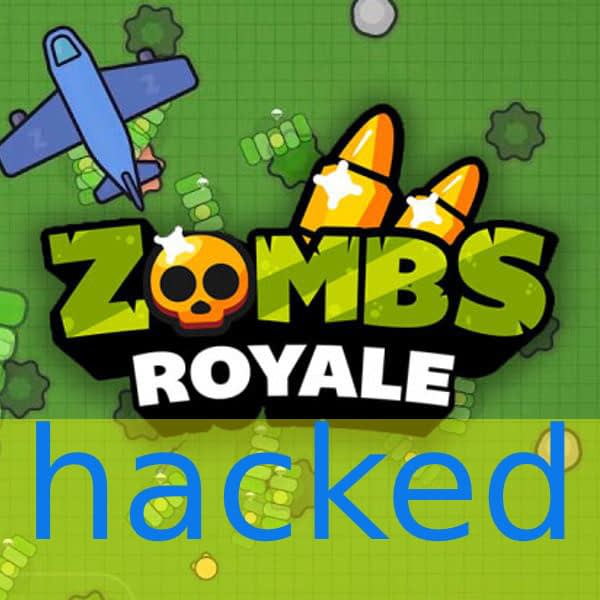 Zombs Royale hack