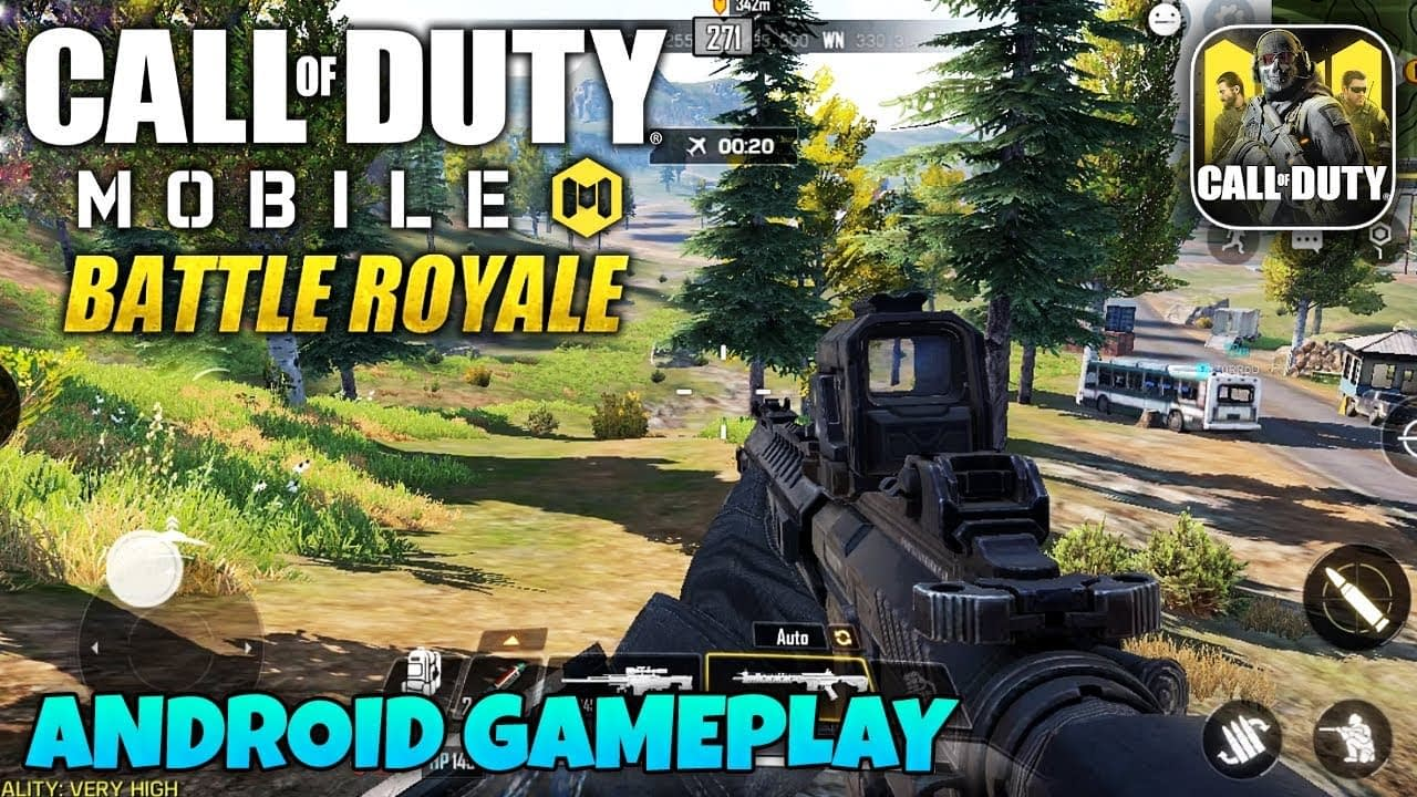 call of duty mobile hacks