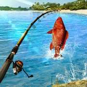 Try this new Fishing Clash Hack