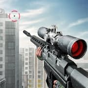Sniper 3D Hack for UNLIMITED Diamonds and Coins