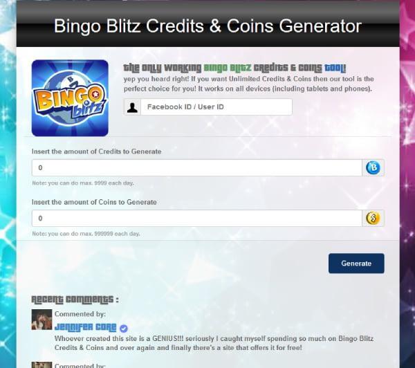 bingo-blitz-hack-generator