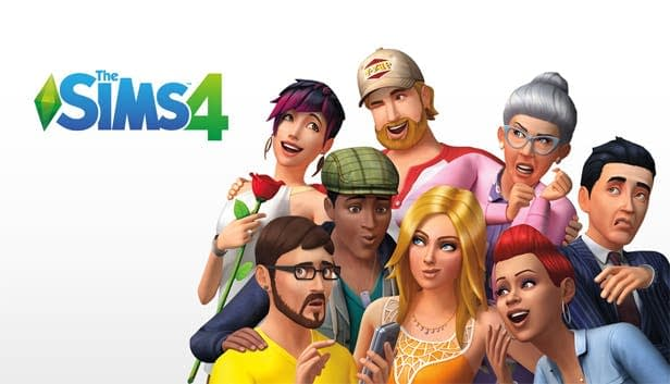 Here is a list of The Sims 4 cheats