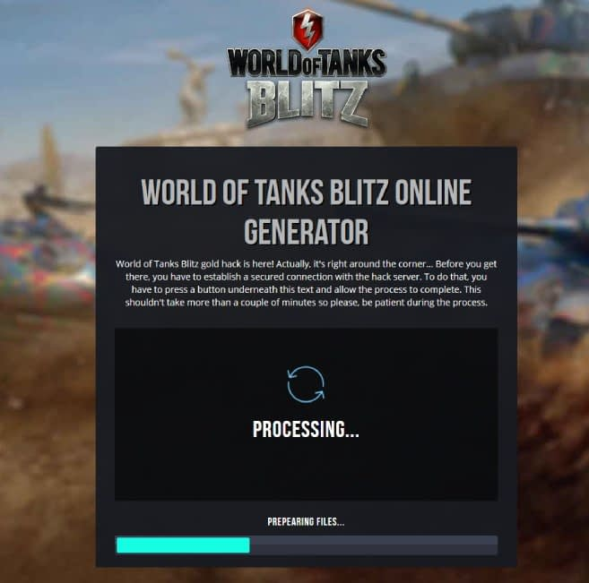 world-of-tanks-blitz-hack