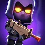 Battlelands Royale Hack for Unlimited Bucks Working?