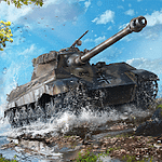 World of tanks blitz hack for gold and credits