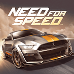 Need for speed no limits hack and cheats