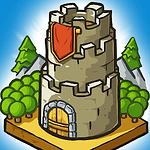 Grow castle hack for gold and crystals