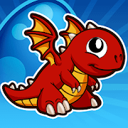 DragonVale hack and cheats for FREE gems