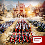 March of Empires Hack for Gold and Silver