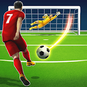 Football Strike Hack for Cash and Coins
