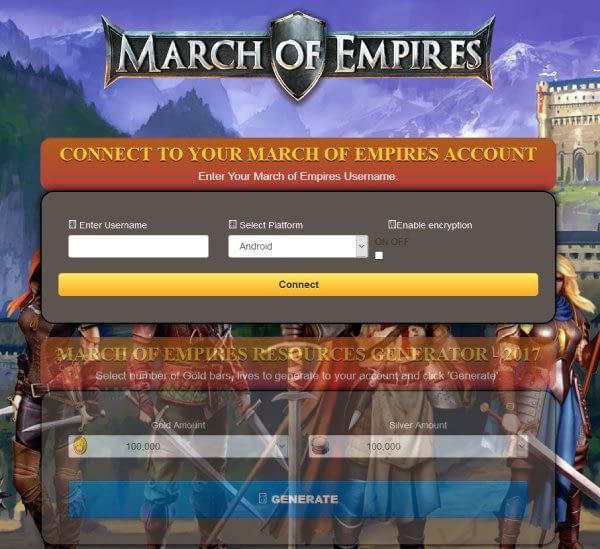 march-of-empires-hack