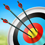 Archery King Hack Cheats and Mods