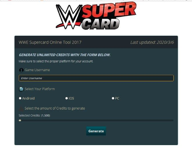 wwe-supercard-hack