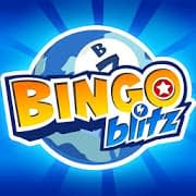 Bingo Blitz Hack for Free Credits