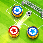 Soccer Stars Hack for Bucks and Coins